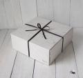 Bjork オリジナルBOX (L)