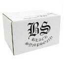 オリジナル 配達BOX