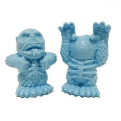 MISHKA x Lamour Supreme:KONG, Beast finger puppet(not a set)