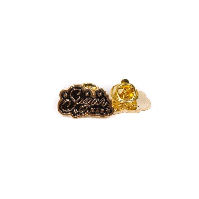 Good Worth&Co.(グッドワース&Co.) Pins 1個単位