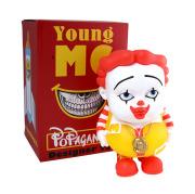 Ron English:Young MC