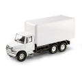 TYO TOYS:Tag Your Own Box Truck 5inch