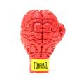 Ron English( ロン・イングリッシュ) Boxing Brain