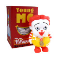 Ron English:Young MC