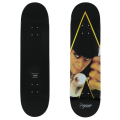 "A Clockwork Orange:Skate Deck ""A Clockwork Orange"""