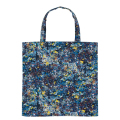 "Jackson Pollock (ジャクソン・ポロック):Tote Bag ""Jackson Pollock Studio"""