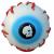 Mishka x Lamour Supreme x BlackBook Toy: Keep Watch Piggy Bank OG Ver