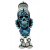 David Flores x HellFire Canyon Club x BlackBook Toy(デイビッド・フローレス×ヘルファイア) Deathead S'murks OG