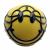 David Flores x BlackBook Toy:S.M.I.L.E 2インチフィギュア 1個単位