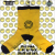 David Flores x BlackBook Toy x RUTSUBO:S.M.I.L.E Sox YE
