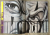 Los Angeles Graffiti 作品集(ハードカバー)