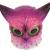 Jeff Soto x BlackBook Toy(ジェフ・ソート) NekoFukurou(ネコフクロウ) PK