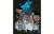 Dabs&Myla(ダブズ&マイラ) Midnight Fantasy(ミッドナイト・ファンタジー) 作品集(ハードカバー)