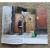 Jeff Soto(ジェフ・ソート) Overspray Zine