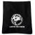 Ron English x BlackBook Toy( ロン・イングリッシュ) EVIL MC 16インチフィギュア Pure Evil Edition
