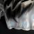 "Jeff Soto x BlackBook Toy(ジェフ・ソート) NekoFukurou(ネコフクロウ) ""Shibuya"""