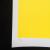 Arkiv(アーカイブ) Instant1 シルクスクリーンポスター