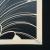 Arkiv(アーカイブ) Instant3 シルクスクリーンポスター