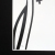 Arkiv(アーカイブ) mini Instant シルクスクリーンポスター