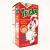 Ron English( ロン・イングリッシュ) Tricky the Obese Rabbit 8インチフィギュア