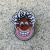 Marc McKee x Rubbish Rubbish(マーク・マッキー) Jovontae Turner ピンズ