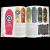 Disposable - A HISTORY of Skateboard Art(ペーパーバック)