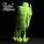 Rockin' Jelly Bean(ロッキンジェリービーン)  Freaky Monsters Village:Mummie Man GR