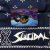 Suicidal Tendencies x BlackBook Toy(スイサイダル・テンデンシーズ) SKUM-kun Pin Monster edition