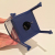 USPS x TYO TYOS:Mini Drop Box