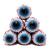 MISHKA x Lamour Supreme:Warhead OG