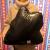 Hajime Sorayama:Sexy Robot Plush Cushion