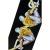 Hajime Sorayama:Sexy Robot 02 Skate Deck