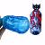 MISHKA x Lamour Supreme:Warhead Hologram