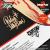 Rockin' Jelly Bean x Child's Play 2:Silk Screen Print