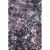 "Jackson Pollock (ジャクソン・ポロック):Tote Bag ""Jackson Pollock Studio 2"""
