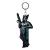 Hajime Sorayama:Command Acrylic Key Chain