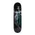 Hajime Sorayama:Command Skate Deck