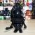 Marvel Okinawa:GUY Ninja