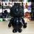 MISHKA x Lamour Supreme:KONG GUY, KEEP WATCH GUY HELL BK(not a set)
