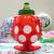 Kevin Lyons x BlackBook Toy:Buffalo Soldier Polka Dots