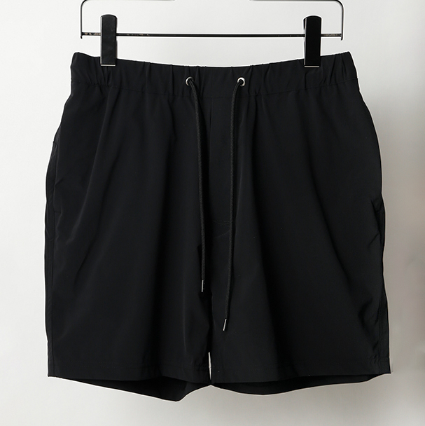 TFW49 × HEAD YELLOW LABEL EASY SHORT PANTS