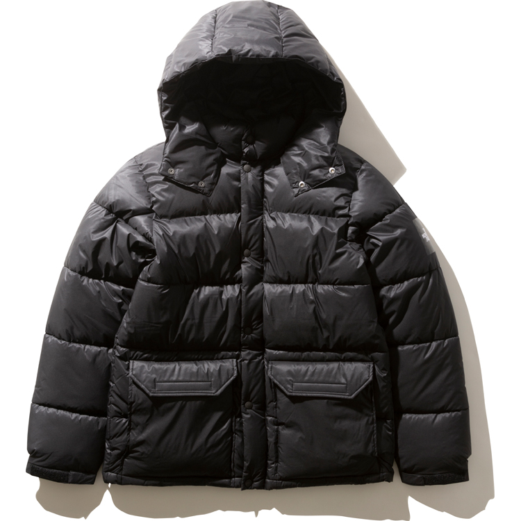 THE NORTH FACE CAMP Sierra Short K