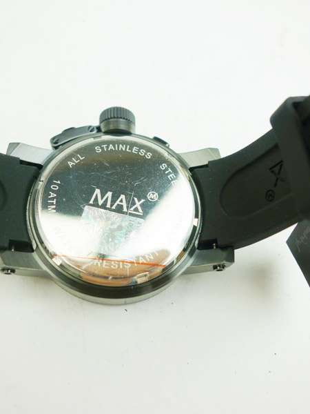MAX XL WATCHES 5-MAX532