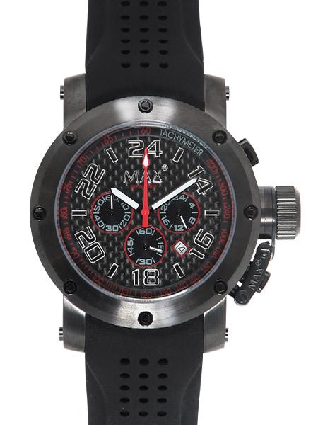 MAX XL WATCHES 5-MAX533
