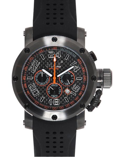 MAX XL WATCHES 5-MAX534