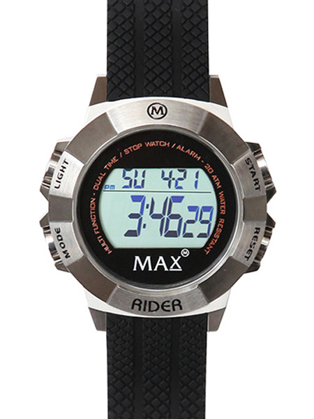 MAX XL WATCHES 5-MAX564