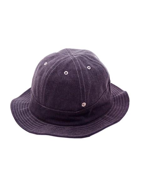 Battalion METRO HAT