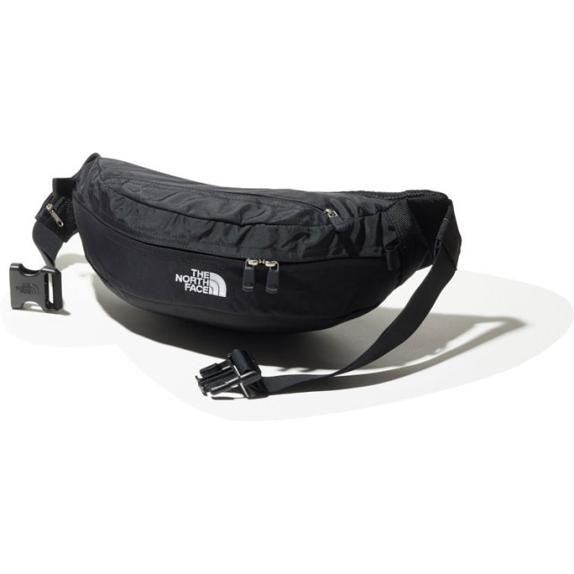 The Northface Body Bag ボディーバッグ
