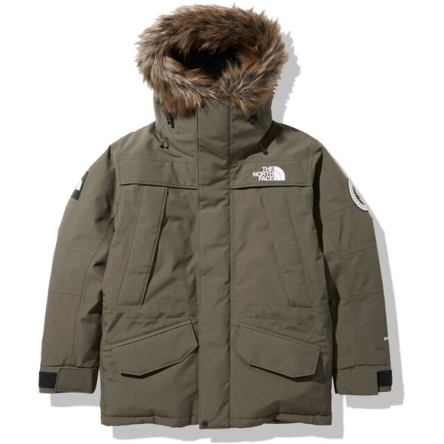 The Northface 2020AW