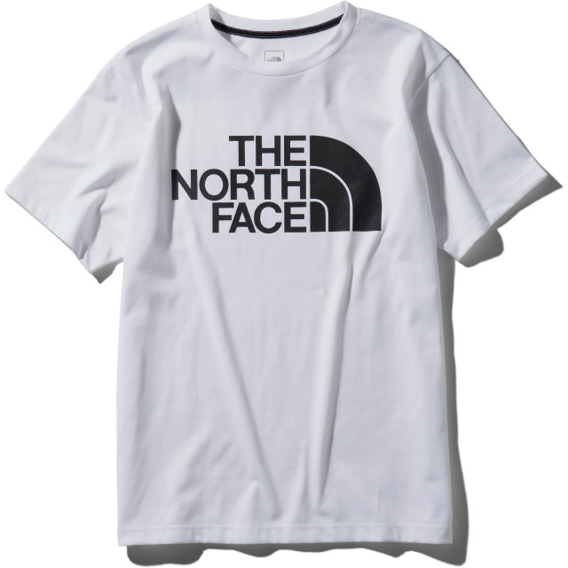 THE NORTHFAITH